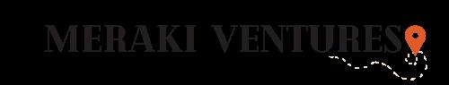 Meraki Ventures (2)
